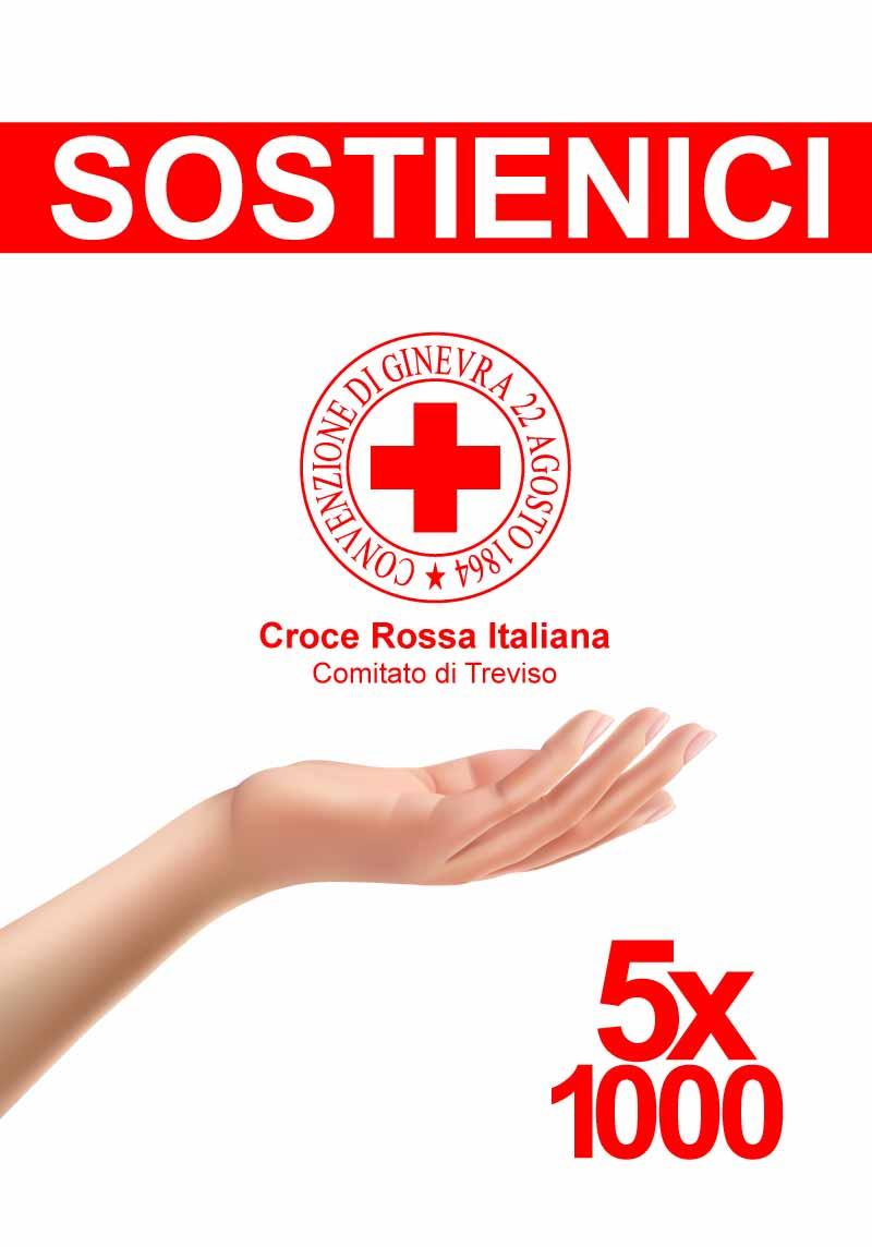 Presidente Archives Croce Rossa Italiana Comitato Di Treviso