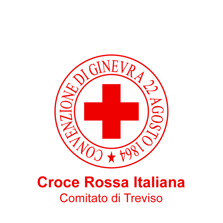 Elezioni 2020 – Comitato di Treviso
